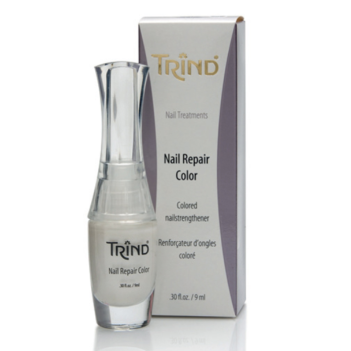 Nail Repair Pure Pearl